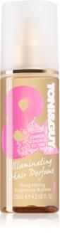 TONI&GUY Glamour parfémovaný lesk na vlasy