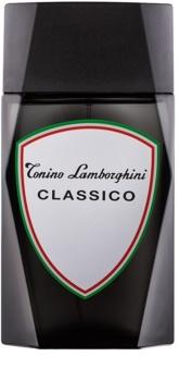 Tonino Lamborghini Classico eau de toilette para hombre 100 ml