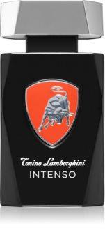 Tonino Lamborghini Intenso Eau de Toilette pour homme