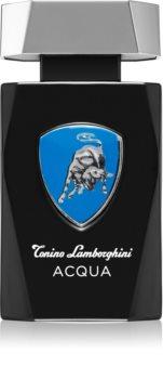 Tonino Lamborghini Acqua Eau de Toilette pentru bărbați