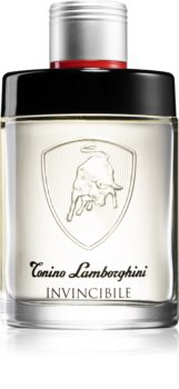 Tonino Lamborghini Invincibile Eau de Toilette for Men