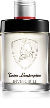Tonino Lamborghini Invincibile Eau de Toilette für Herren