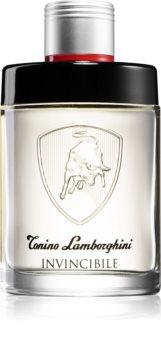 Tonino Lamborghini Invincibile Eau de Toilette Miehille