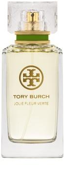 Tory Burch Jolie Fleur Verte Eau de Parfum för Kvinnor