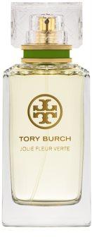 Tory Burch Jolie Fleur Verte парфюмна вода за жени
