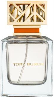 Tory Burch Tory Burch eau de parfum para mulheres