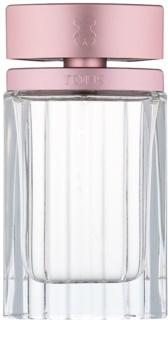 Tous L'Eau Eau De Parfum parfémovaná voda pro ženy