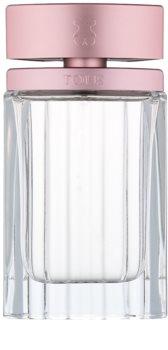 Tous L'Eau Eau De Parfum парфюмна вода за жени