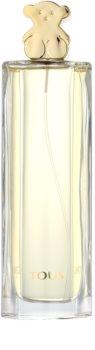 Tous Gold Eau de Parfum for Women