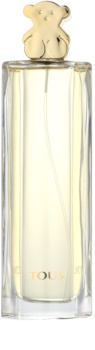 Tous Gold eau de parfum para mulheres