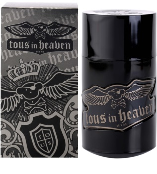 Tous Tous In Heaven Him eau de toilette para hombre 100 ml