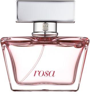 Tous Rosa parfemska voda za žene