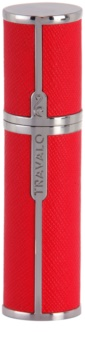 Travalo Milano vaporisateur parfum rechargeable mixte Hot Pink