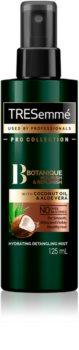 TRESemmé Botanique Nourish & Replenish Hiussuihke Ravitsemiseen Ja Loistoon