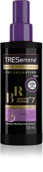 TRESemmé Biotin + Repair 7 obnavljajući sprej za oštećenu kosu