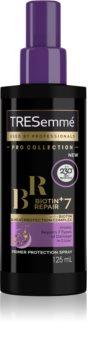 TRESemmé Biotin + Repair 7 obnovující sprej pro poškozené vlasy
