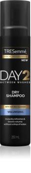 TRESemmé Day 2 Volumising osvěžující suchý šampon pro objem