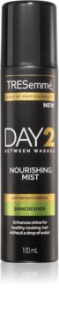 TRESemmé Day 2 Shine Reviver Hair Spray with Nourishing Effect