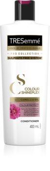 TRESemmé Colour Shineplex Hoitoaine Värjätyille Hiuksille