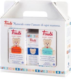 Trudi Baby Care Geschenkset I. (für Kinder)