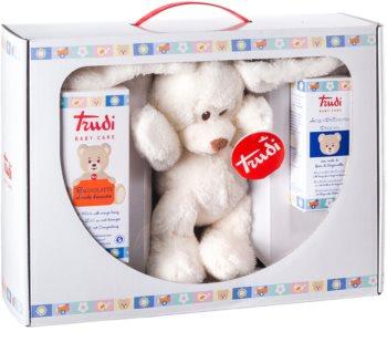 Trudi Baby Care ajándékszett II. (gyermekeknek)