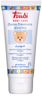 Trudi Baby Care Soothing Moisturising Baby Cream with Propolis