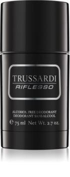 Trussardi Riflesso deostick za muškarce