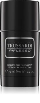 Trussardi Riflesso dezodorant w sztyfcie dla mężczyzn
