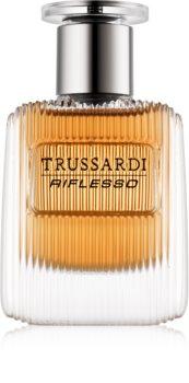 Trussardi Riflesso toaletná voda pre mužov
