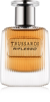 Trussardi Riflesso тоалетна вода за мъже