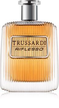 Trussardi Riflesso Eau de Toilette pentru bărbați
