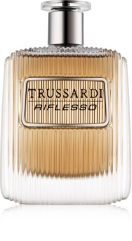 Trussardi Riflesso Aftershave Water for Men