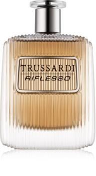 Trussardi Riflesso lotion après-rasage pour homme
