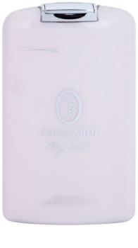 Trussardi My Scent leche corporal para mujer