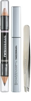 Tweezerman Studio Collection lote cosmético II.
