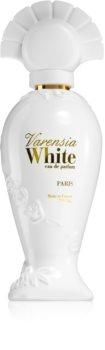Ulric de Varens Varensia White Eau de Parfum Til kvinder