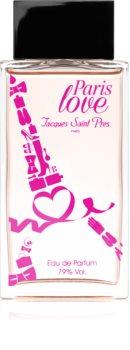 Ulric de Varens Paris Love Eau de Parfum hölgyeknek