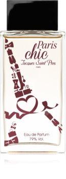 Ulric de Varens Paris Chic Eau de Parfum for Women