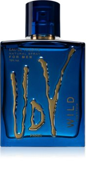Ulric de Varens UDV Wild тоалетна вода за мъже