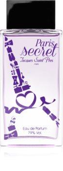 Ulric de Varens Paris Secret Eau de Parfum pentru femei