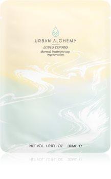 Urban Alchemy Ludus Tenoris maschera rigenerante per capelli