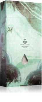 Urban Alchemy Opus Summum Folien zum Färben von Haaren oder Strähnen