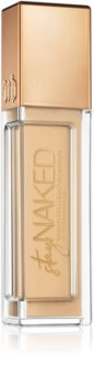 Urban Decay Stay Naked Foundation tekutý mejkap s matným finišom