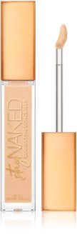 Urban Decay Stay Naked Concealer дълготраен коректор за пълно покритие
