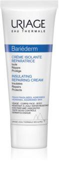 Uriage Bariéderm Regenerating And Protective Cream