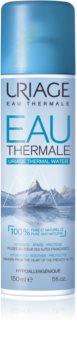 Uriage ETU Thermal Water термална вода