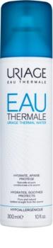 Uriage Eau Thermale Termiskt vatten