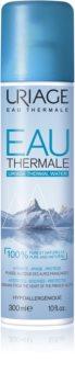 Uriage ETU Thermal Water Lämpövesi