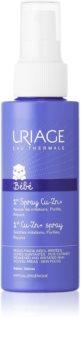 Uriage Bébé Spray gegen Reizungen