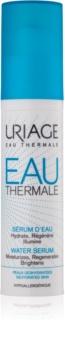 Uriage Eau Thermale intenzíven hidratáló arcszérum